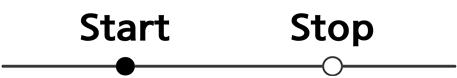 [P066] 파이썬의 배열-3 (Array of Python-3)
