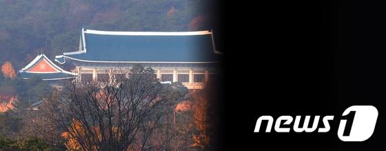 김현미 교체 靑 사실아냐  발표 기다려 달라_이번 주에 장관 3~4명을 바꾸는 개각이 이뤄질 것