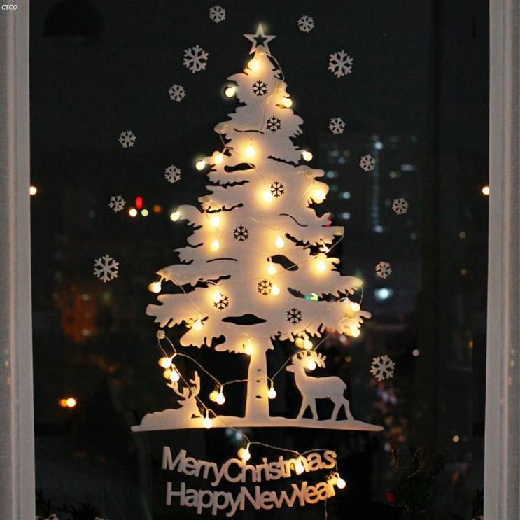 [할인상품] 조아트 크리스마스 화이트 폼 벽트리 뽀숑루돌프 2020년 11월 27일 기준 15,900 원︎ 28% 할인