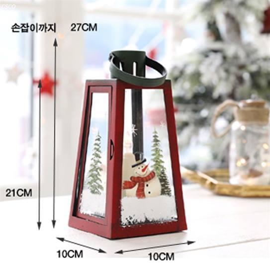 [할인추천] 행복한마을 크리스마스 LED 라이트하우스 2020년 11월 27일자 17,800 원 ~!