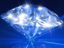 [영어] '빛나다' 관련 단어 (2) : shimmer, shine, sparkle, twinkle - 울림아리