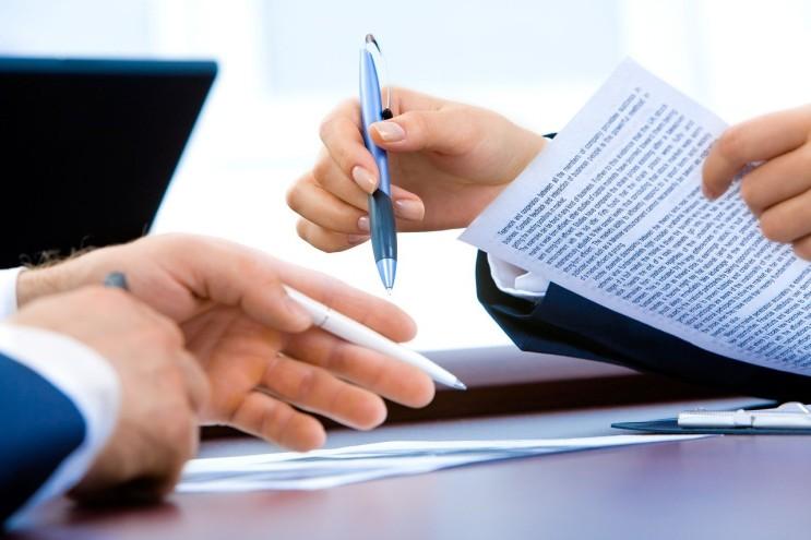 부동산 계약시 확인해야 하는 필수 사항 (부동산사기,전세사기)