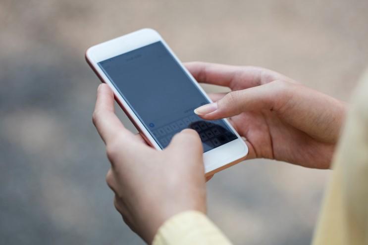 아이폰13 충전 케이블 미포함 진짜일까?