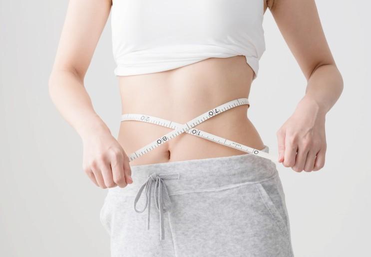 BMI 계산하기, 비만도 스스로 알아보기! BMI 측정