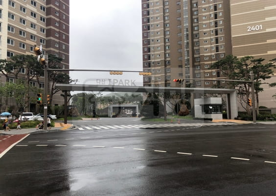 다산진건 초학세권, 숲세권 아파트 아이파크 매매 38평
