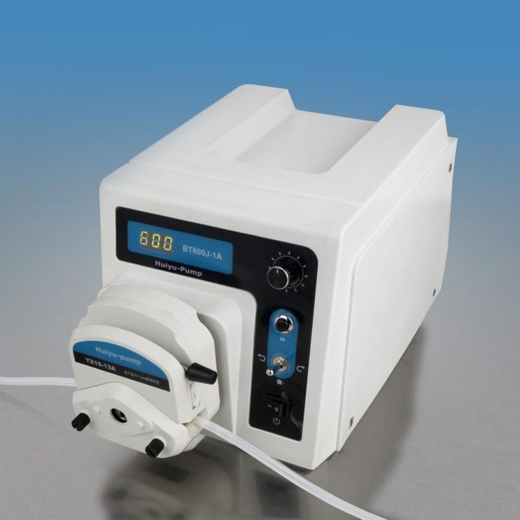 BT600J-1A - Basic pump
