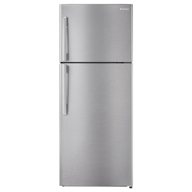 요즘 인기있는 위니아대우 HKRG517CZS 클라쎄 1등급 일반냉장고 506L 추천합니다