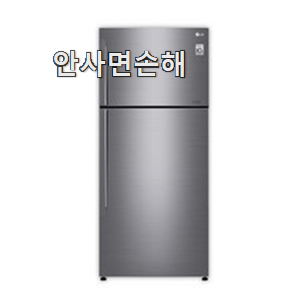 친구가 그렇게 추천하더라구요. 대박특가 lg 냉장고 모두의 선택 입니당 갖고싶어요.