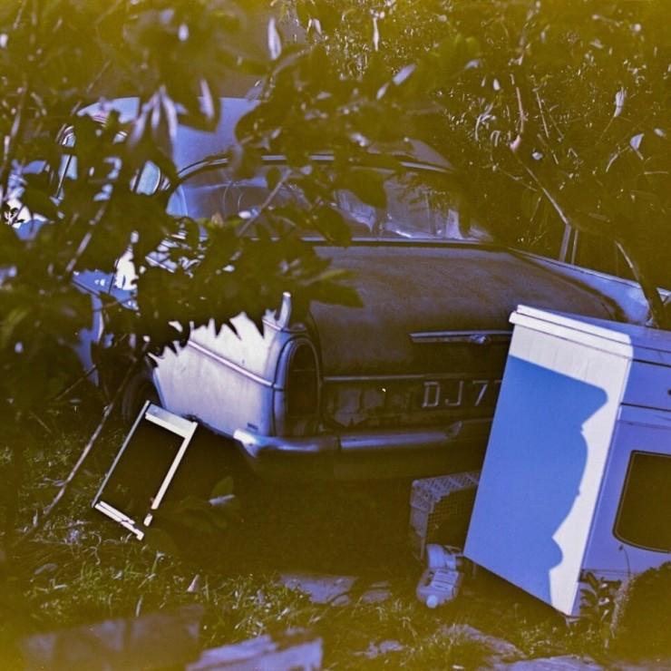 라네스터 스코프, Rachel Aubrey - 노력 [노래가사, 듣기, Audio]