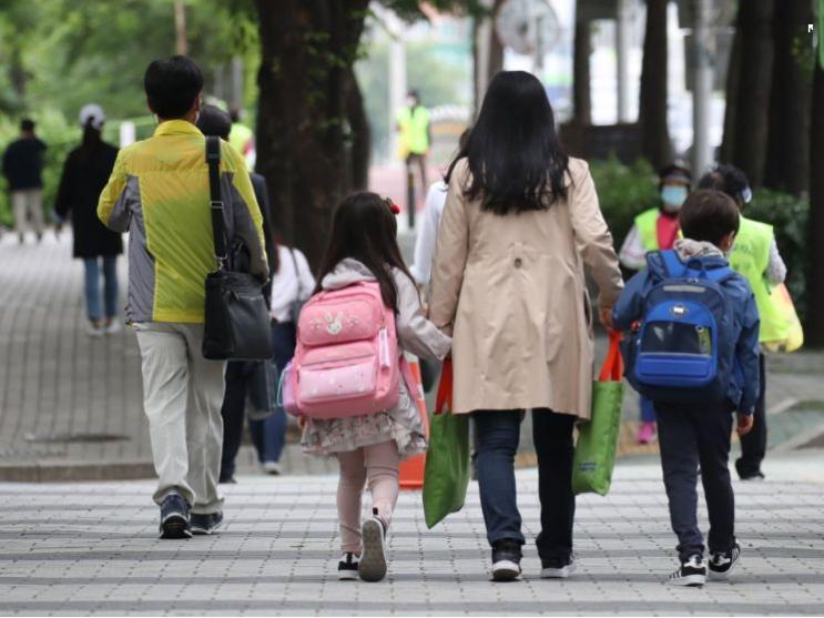 '1인당 50만원' 가족돌봄 비용 지원금 휴가비 신청·접수 방법