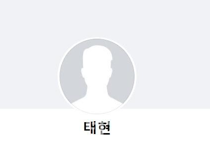 김태현 스토커 살인사건 페이스북 총정리 군시절 도벽 성 관련 범죄 전과 3범 치밀하게 계획한 싸이코패스