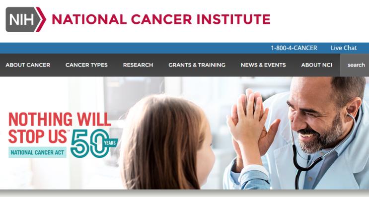 피라맥스 원료 Artesunate! 신비의명약! 미국 국립보건원(NIH) 암연구소에서 코로나치료 임상2상 시험중! (향기가 짙은 회사 2-96)