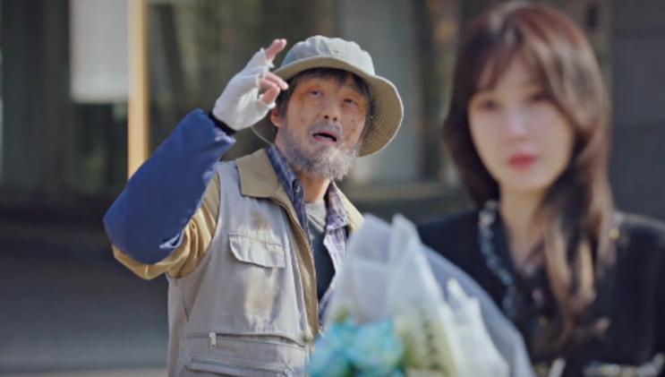 펜트하우스 시즌 2 온주완 정체는? 재방송 정보