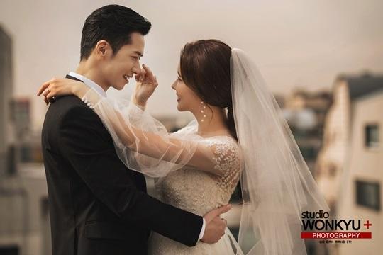 12일 클릭비 오종혁 결혼, 눈부신 미모의 예비신부 공개 나이 직업 프로필 전 여자친구 강철부대