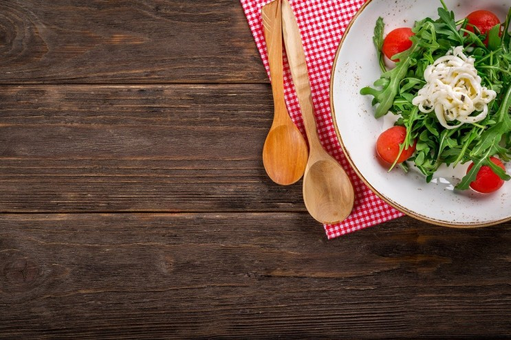 워킹맘의 식비 다이어트 - 식단짜기로 성공! (요리스케쥴링)