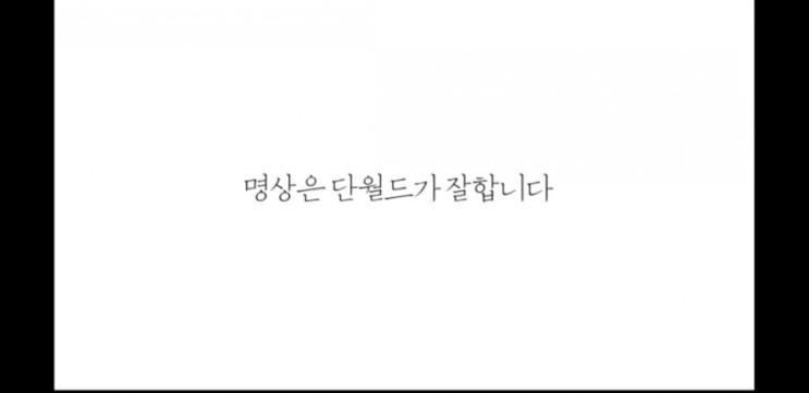 [명상센터]명상음악