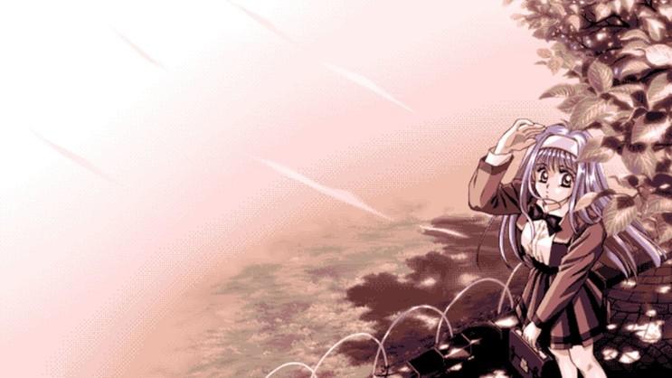 기종별 하급생 시리즈 (Kakyuusei - 下級生) 다운로드