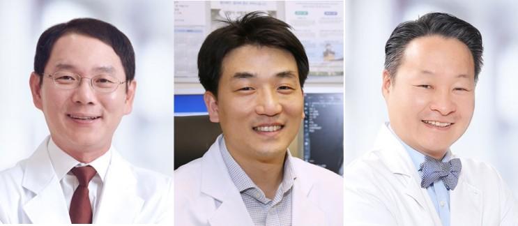 [엠디포스트]획기적인 전립선암 치료법, 국산화 성공하나?