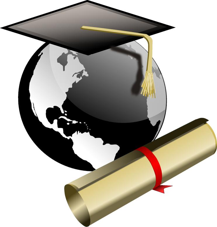 MBA 랭킹 - 2022