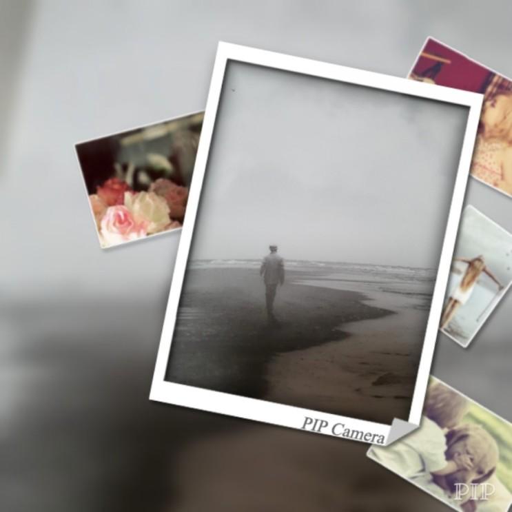 『독서모임』 책속의 한줄 / 한줄 적용 ( 11 일차)  외로움을 우정으로~~