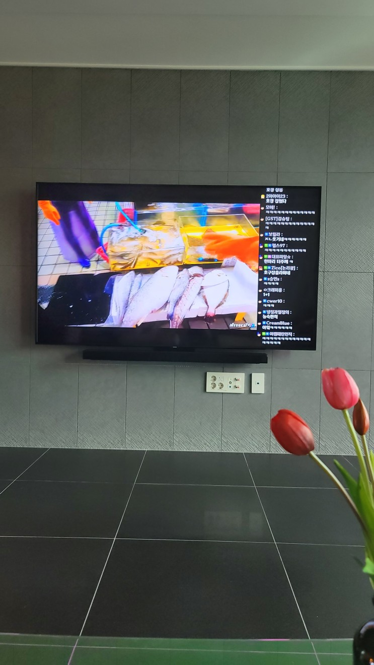 OTT 이벤트 TV, 인터넷 추천 [딜라이브 올인원]