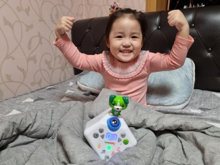 어린이날선물 립프로그 립스토리 사운드북 유아장난감