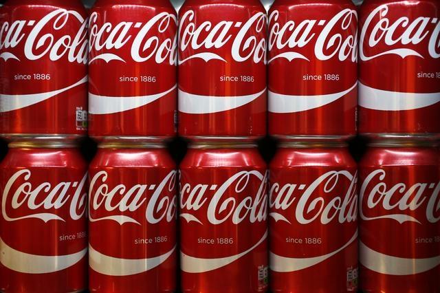 코카콜라, 3년 만에 가격 인상... 원자재 가격 상승이 원인!
