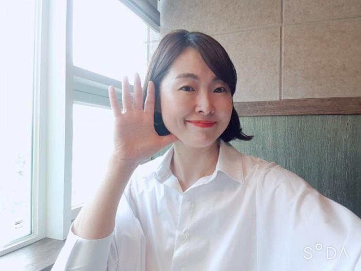 CS교육 신규 공무원 민원응대 문제해결 과정