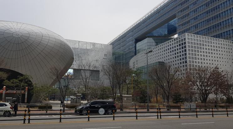 방송국(MBC) 개발자 자소서 샘플,예시부터 면접까지 후기, 준비, 리뷰