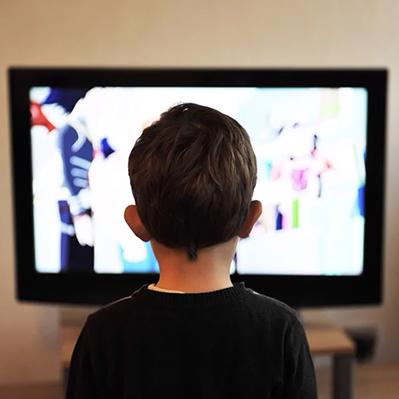 IPTV비교 가입 : SK BTV,LG U+TV,KT IPTV요금제, 채널,셋톱박스, 넷플릭스정보 한눈에
