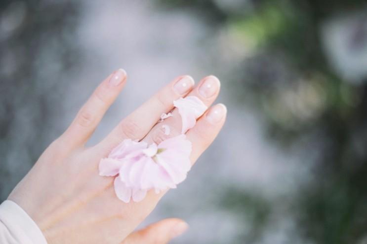 [ 뷰티트랜드 ] 감성 듬뿍 신상 네일 컬러