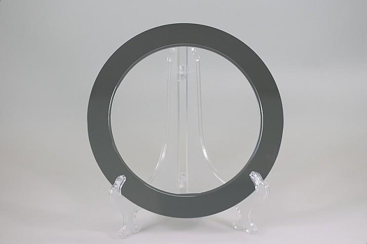 TEL 1810-225123-11 Silicon Focus Ring, N (HARD-LLD) Sccm-Ox