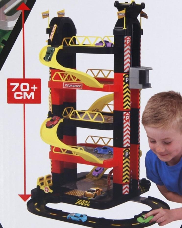 이마트 트레이더스 어린이날 선물 장난감 특가할인