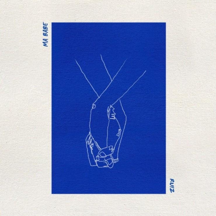 Ruiz - Ma Babe [노래가사, 듣기, MV]