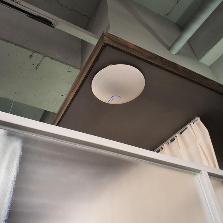사무실 랜공사 네트워크설치 및 각종 랜선공사 문의는 랜선공사프랜
