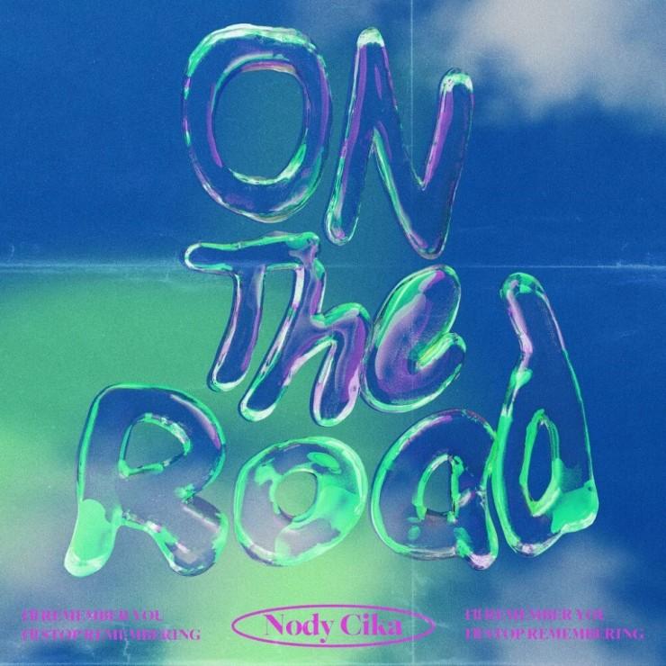 노디시카 - On The Road [노래가사, 듣기, MV]