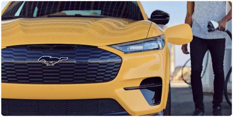 캘리포니아의 전기차 소유주 5명 중 1명이 다시 가솔린 차량으로 리턴!