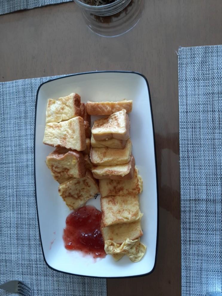 빵파vs밥파