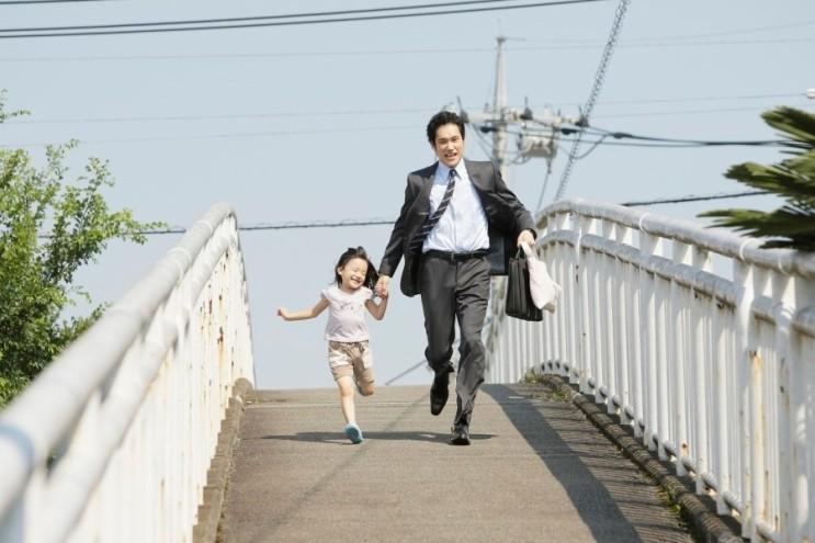 왓챠 추천, 아이들이 살린 일본 가족  영화 3편 (기쿠지로의 여름,버니드롭, 진짜로 일어날지 몰라 기적)