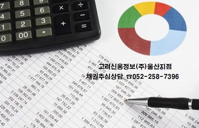 오늘의 경제경영정보20210503
