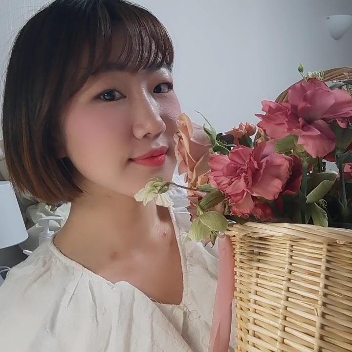 해운대꽃집 ) 어버이날 선물 추천 은 [라원플라워]에서 꽃다발 어때요?!