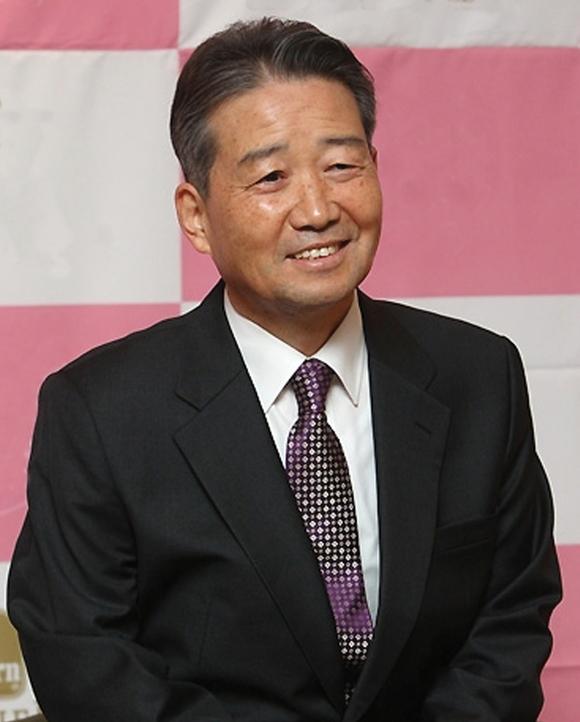 김병조 개그맨 교수 프로필 나이 학력