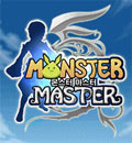 (LGT) 몬스터마스터