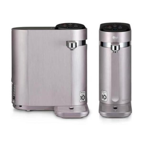 의외로 인기있는 LG전자 퓨리케어 정수기 WD502AP [냉+온+정수/직수], 단품 추천합니다