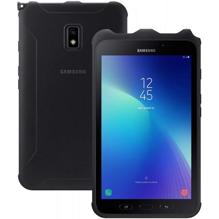 인기있는 Samsung Galaxy Tab Active 2 8.0