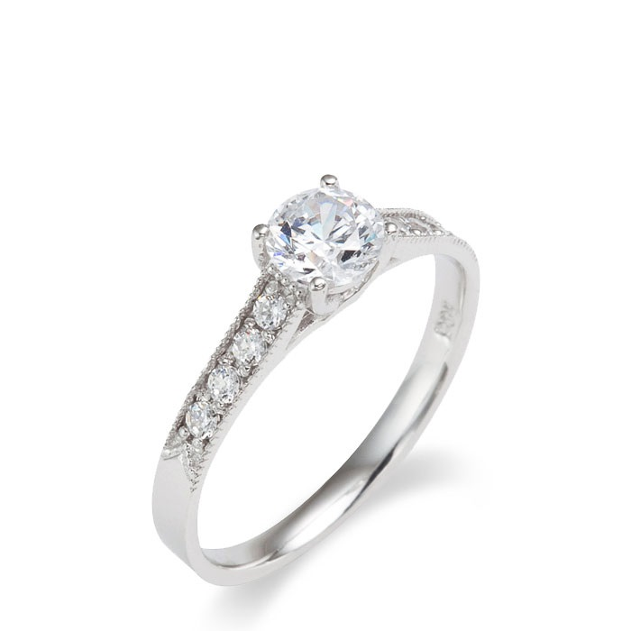 많이 팔린 당일발송 3부 엑설런트컷 프로포즈 결혼예물 DR3-018연아 쓰부다이아세팅 천연 다이아몬드반지 좋아요