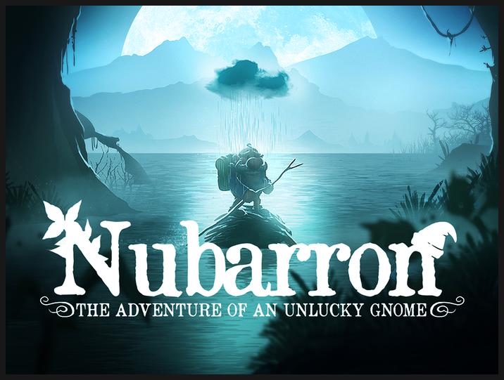 스팀게임 사이트 Nubarron 게임무료 정보(윈도우및 맥OS 에서도 플레이가능)