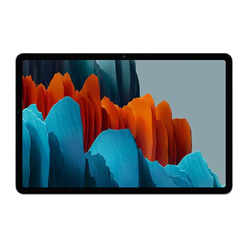 선호도 좋은 삼성전자 갤럭시탭S7 LTE WIFI 512GB 태블릿PC, SM-T875N, 미스틱네이비 추천합니다