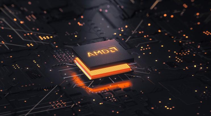 [루머] AMD Zen4 라파엘(Raphael) 22년 4분기 출시 예정