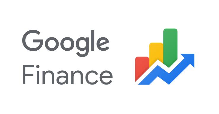 구글 금융 이용하는 법